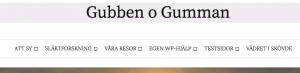 gubbenogummanrubrik